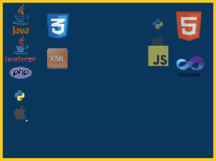 You are currently viewing Most Globally In-Demand Web Frameworks for Development, 2021.